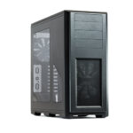 Gaming PC's